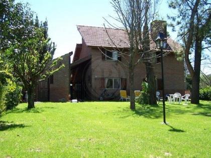 venta-casa-loma-verde-escobar-escobar-83382