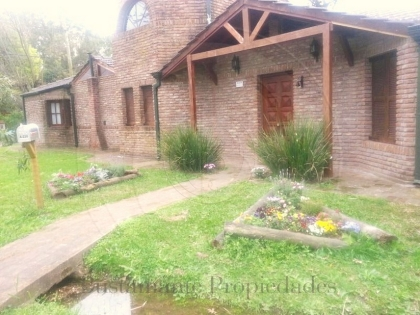 venta-casa-loma-verde-escobar-escobar-84632