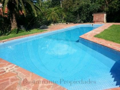 venta-casa-loma-verde-escobar-escobar-84634