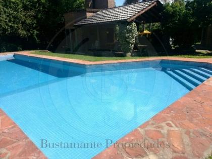 venta-casa-loma-verde-escobar-escobar-84636