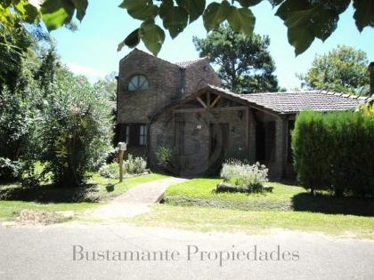 venta-casa-loma-verde-escobar-escobar-84642