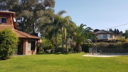 venta-casa-loma-verde-escobar-escobar-95173