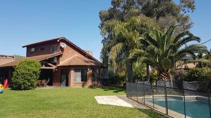 venta-casa-loma-verde-escobar-escobar-95175