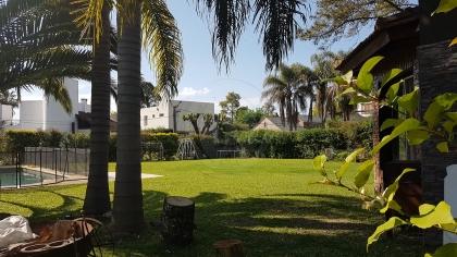 venta-casa-loma-verde-escobar-escobar-95177