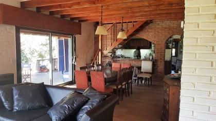 venta-casa-loma-verde-escobar-escobar-95181