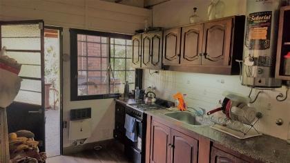 venta-casa-loma-verde-escobar-escobar-95183