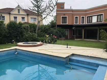 venta-casa-los-angeles-maschwitz-escobar-102085