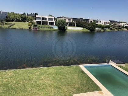 venta-casa-los-lagos-nordelta-tigre-103907