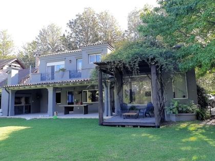 venta-casa-los-laureles-tortugas-norte-pilar-103565
