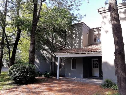 venta-casa-los-laureles-tortugas-norte-pilar-103569