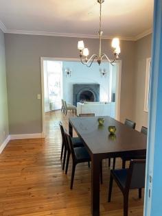 venta-casa-los-laureles-tortugas-norte-pilar-103577