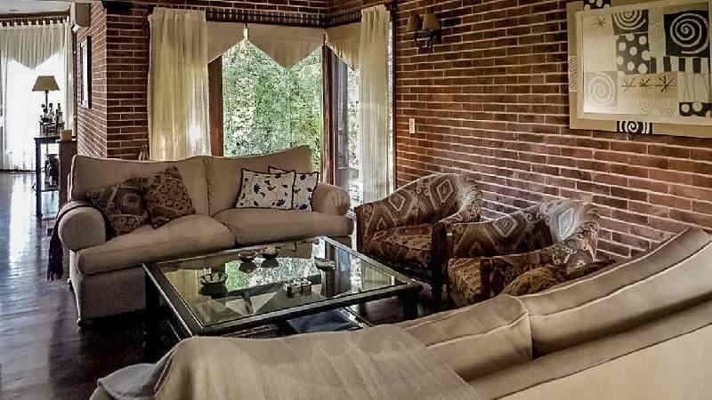 venta-casa-los-laureles-tortugas-norte-pilar-27800