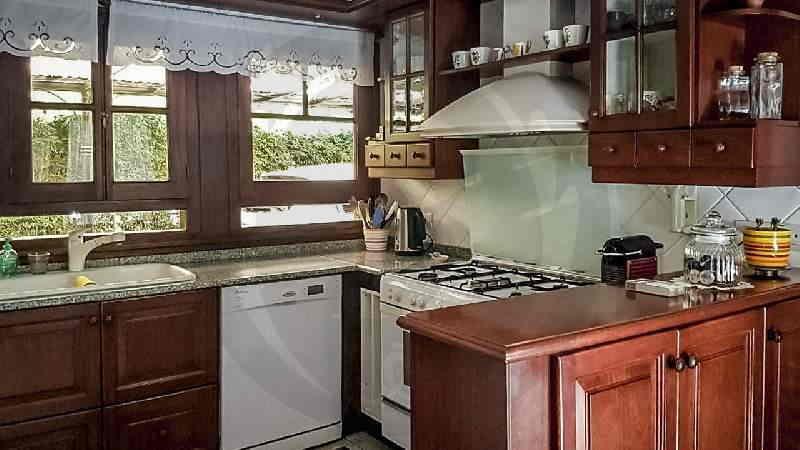venta-casa-los-laureles-tortugas-norte-pilar-27803