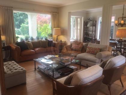 venta-casa-los-laureles-tortugas-norte-pilar-84757