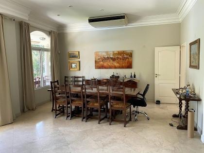 venta-casa-los-laureles-tortugas-norte-pilar-94515