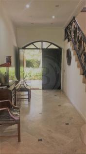 venta-casa-los-laureles-tortugas-norte-pilar-94517