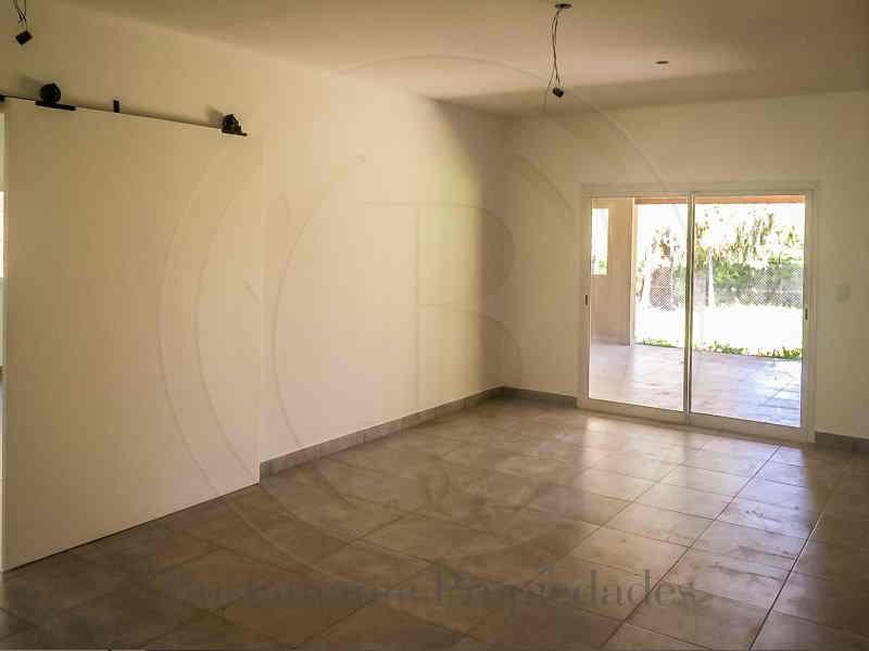 venta-casa-los-pilares-km-40-al-50-pilar-36987