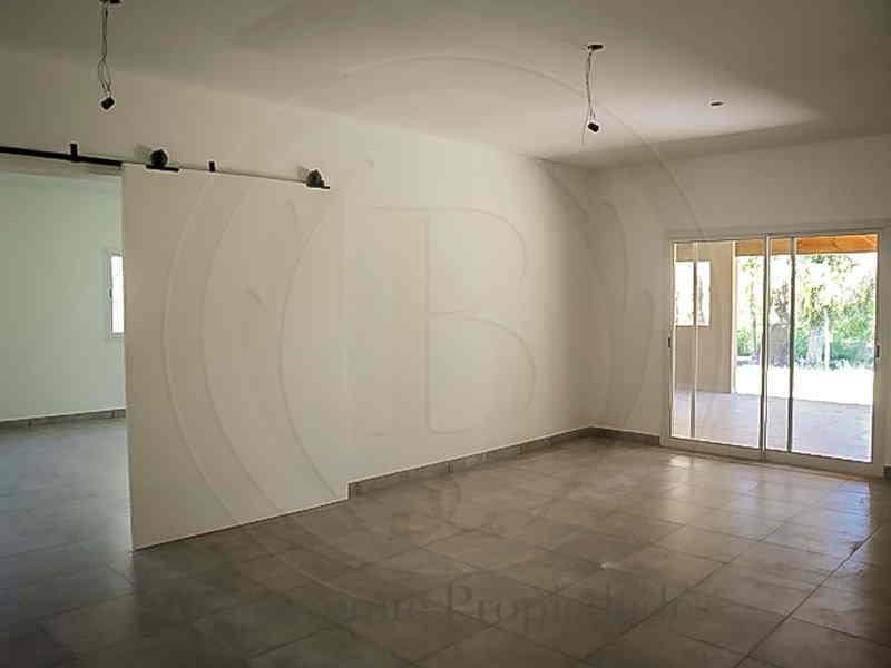 venta-casa-los-pilares-km-40-al-50-pilar-36988