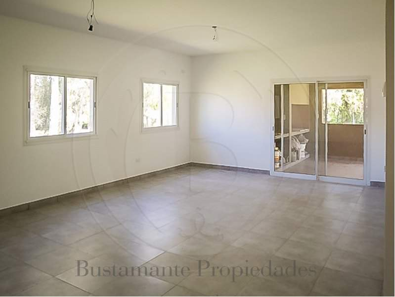 venta-casa-los-pilares-km-40-al-50-pilar-36989