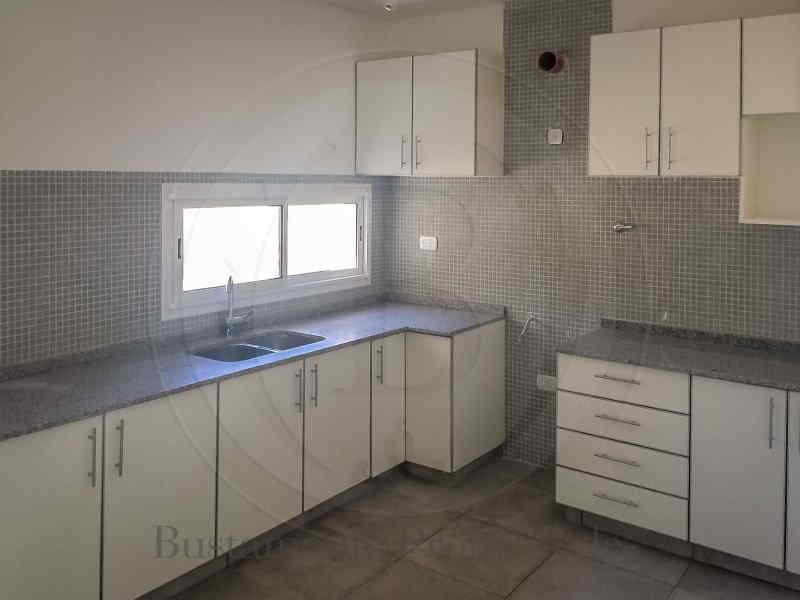 venta-casa-los-pilares-km-40-al-50-pilar-36990