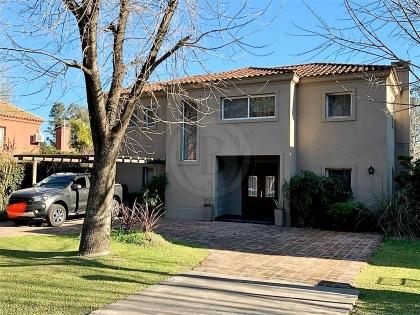 venta-casa-los-pilares-km-40-al-50-pilar-88247