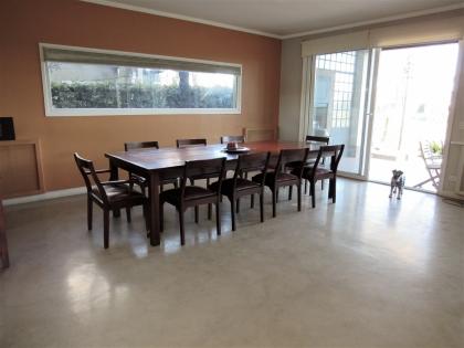 venta-casa-los-sauces-nordelta-tigre-99585