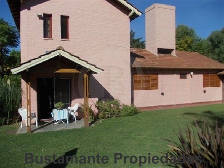 venta-casa-mapuche-km-40-al-50-pilar-27971