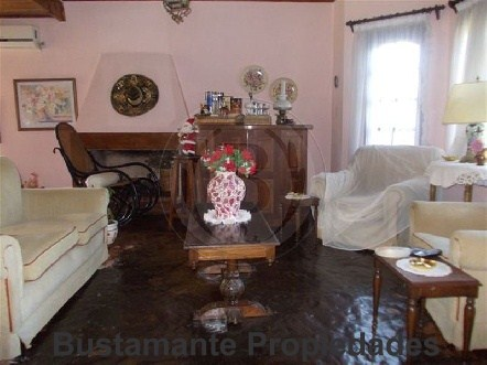 venta-casa-mapuche-km-40-al-50-pilar-27972