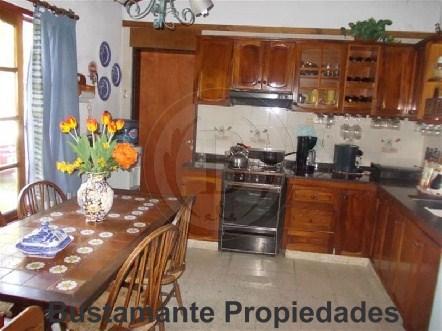 venta-casa-mapuche-km-40-al-50-pilar-27973