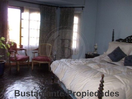 venta-casa-mapuche-km-40-al-50-pilar-27975
