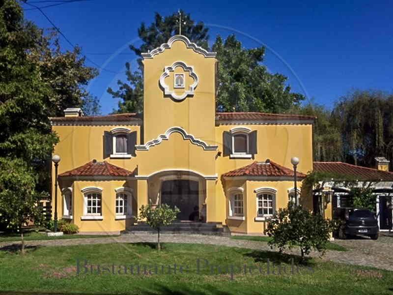 venta-casa-mapuche-km-40-al-50-pilar-33308