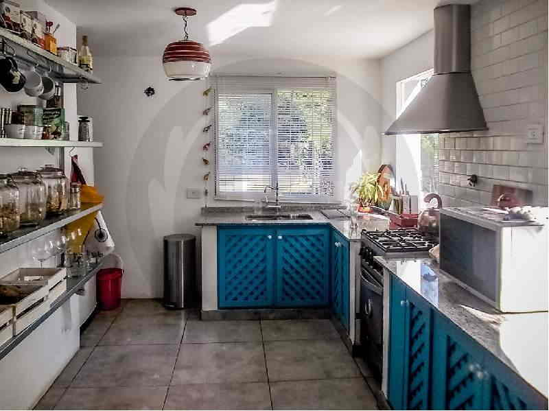venta-casa-mapuche-km-40-al-50-pilar-50042