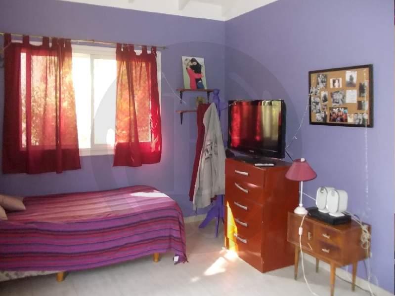 venta-casa-mapuche-km-40-al-50-pilar-50044