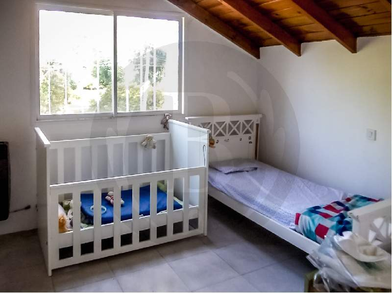 venta-casa-mapuche-km-40-al-50-pilar-50045