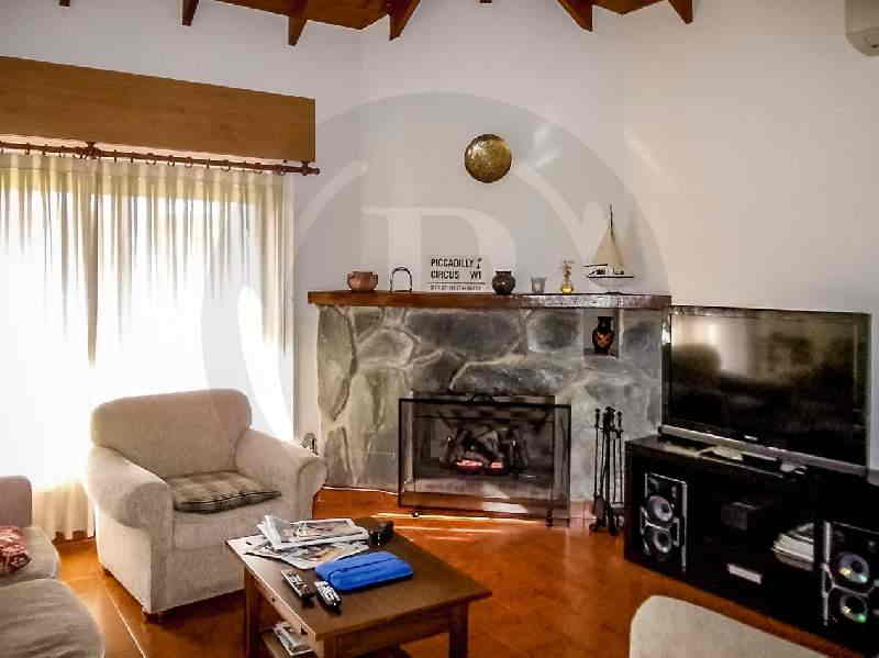 venta-casa-mapuche-km-40-al-50-pilar-52577