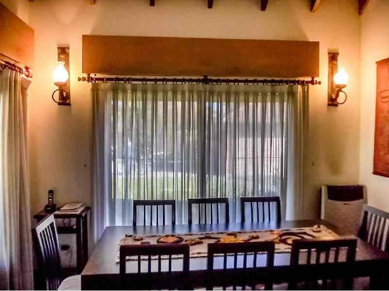 venta-casa-mapuche-km-40-al-50-pilar-52578