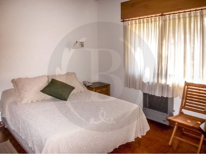 venta-casa-mapuche-km-40-al-50-pilar-52581