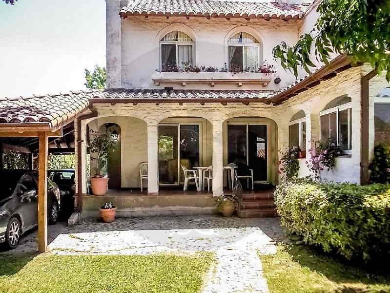 venta-casa-mapuche-km-40-al-50-pilar-55261