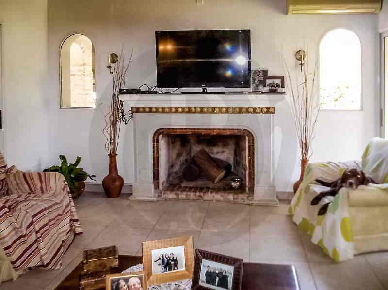 venta-casa-mapuche-km-40-al-50-pilar-55265