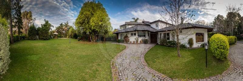 venta-casa-mapuche-km-40-al-50-pilar-61645