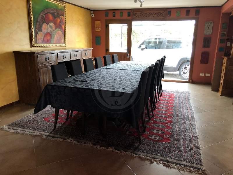 venta-casa-mapuche-km-40-al-50-pilar-61647