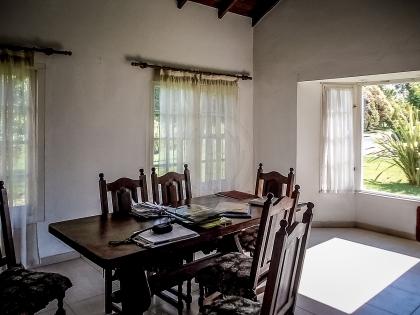 venta-casa-mapuche-km-40-al-50-pilar-84932