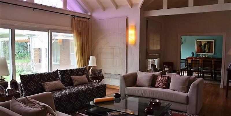 venta-casa-martindale-km-40-al-50-pilar-76753