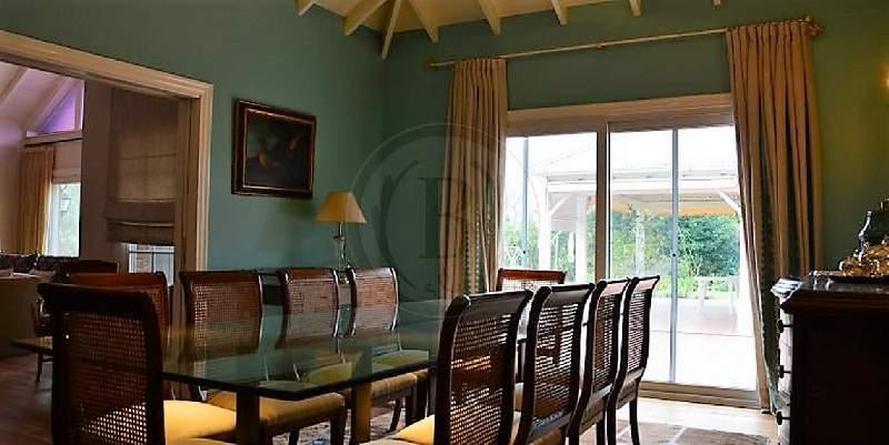 venta-casa-martindale-km-40-al-50-pilar-76754