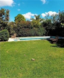 venta-casa-maschwitz-privado-maschwitz-escobar-116423