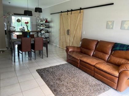 venta-casa-palmar-nordelta-tigre-82818
