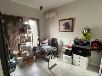 venta-casa-palmar-nordelta-tigre-82824