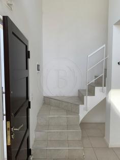 venta-casa-palmar-nordelta-tigre-86706