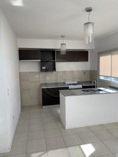 venta-casa-palmar-nordelta-tigre-86708