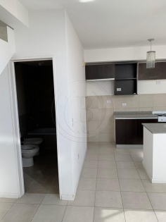 venta-casa-palmar-nordelta-tigre-86710